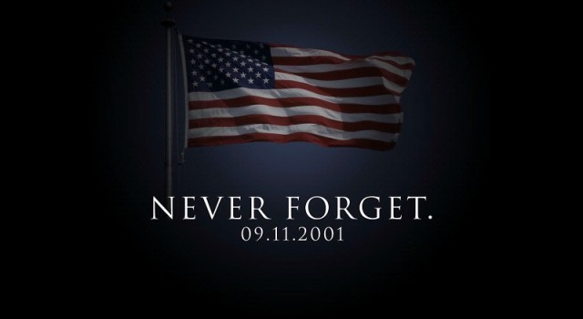 black-nwr-9-11-never-forget11-640x350